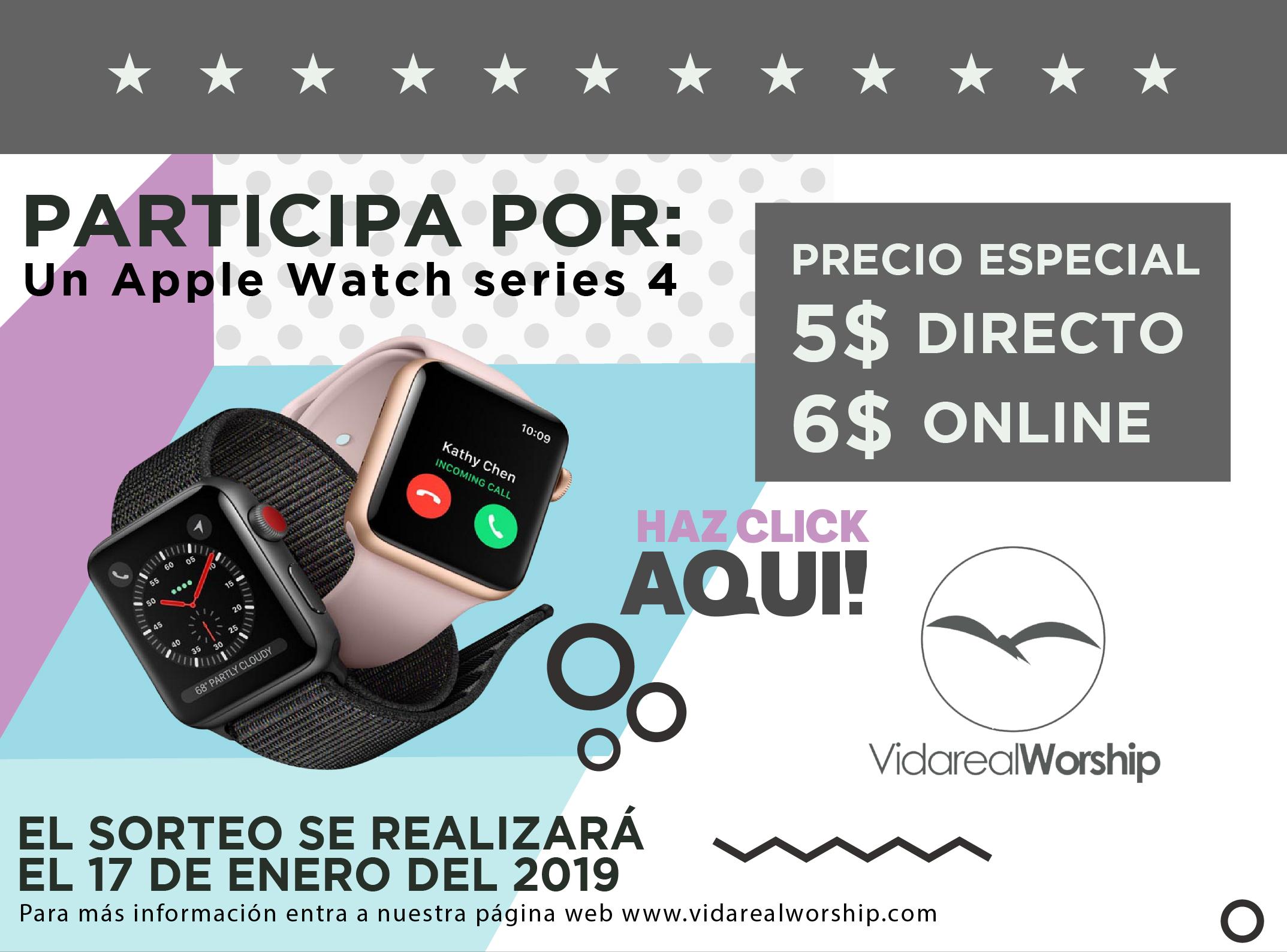 vrw_applewatch_web