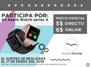 vrw_applewatch